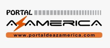 PORTAL AZ AMERICA ÚLTIMAS ATUALIZAÇÕES SOMENTE AQUI