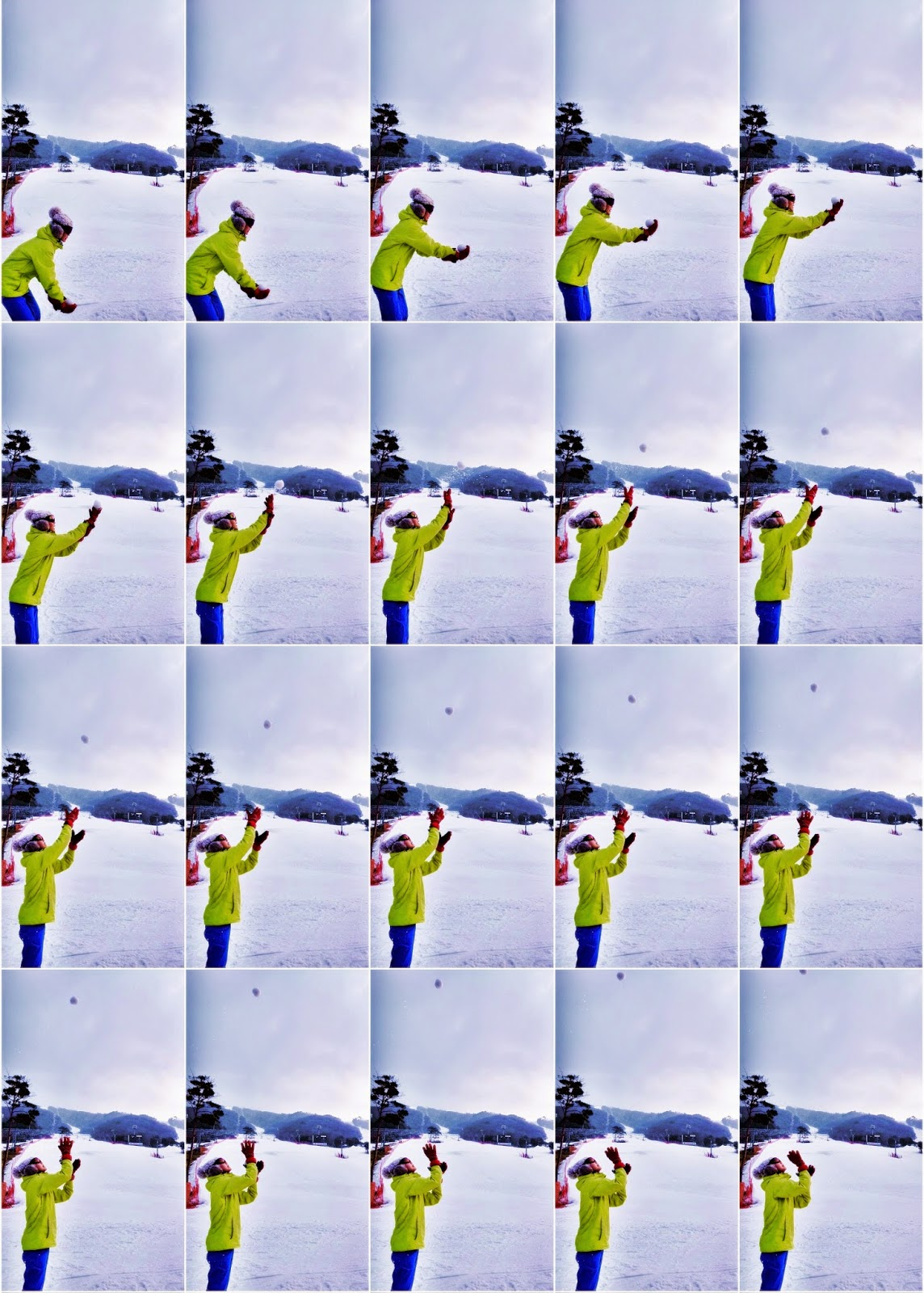 meheartseoul.blogspot.sg (Vera Lee)