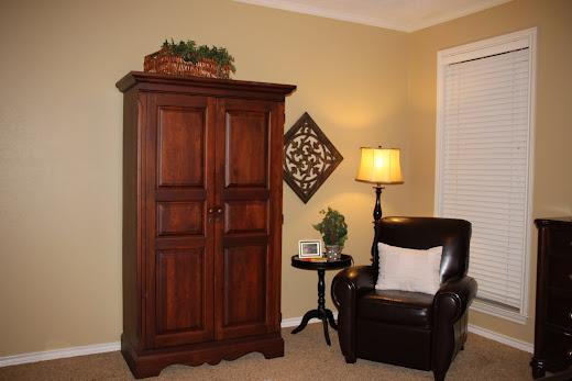 That Village House Master Bedroom Part 2 Craigslist Corner