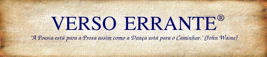 Verso Errante