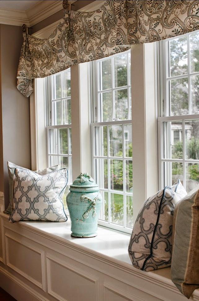 Home Decor Decoration 50 Interior Design Ideas