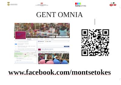 http://www.facebook.com/montsetokes