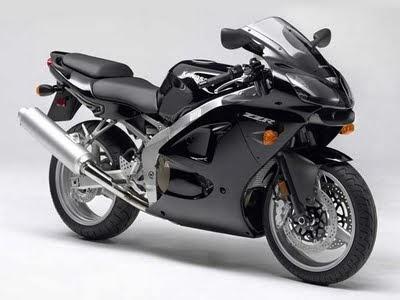 Daftar Harga Motor Kawasaki Teranyar