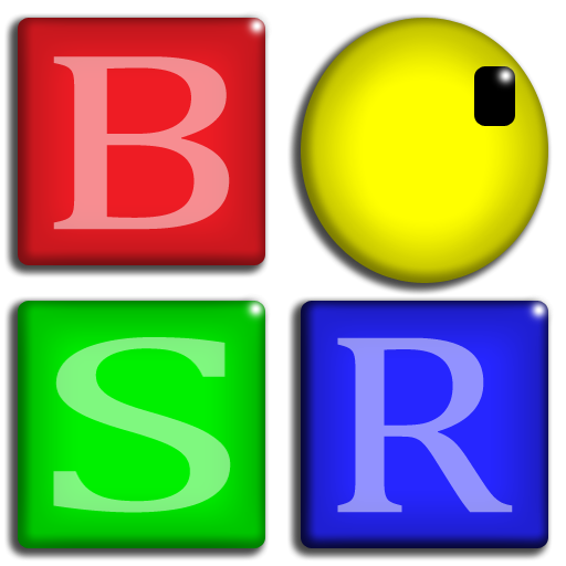 Bsr Screen Recorder - фото 5