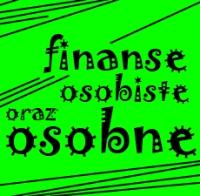 czy Twoje finanse osobiste są naprawdę osobiste?