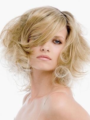 Summer-Hairstyles-2012-long-haircut+-Summer+Hairstyles--Haircuts-2012 ...