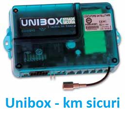 unipol-rc-auto-unibox-conteggio-km-sicuri