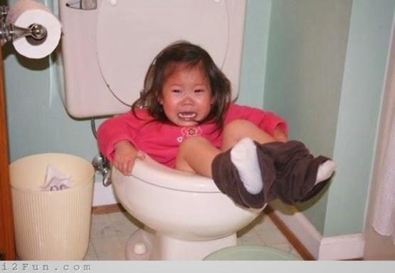 foto paling lucu terbaru