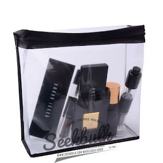 wholesale cosmetic packaging manufacturers