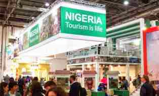 Twenty Countries Issue Travel Warnings To Citizens Against Nigeria