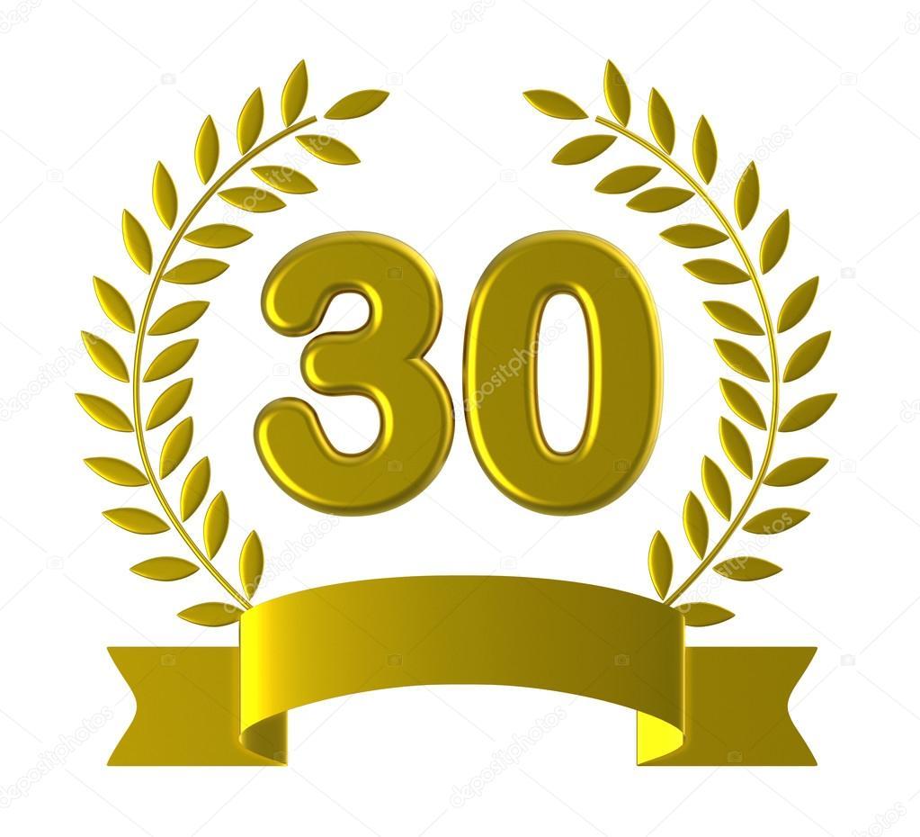 30 ANIVERSARIO C.D.LA UNIDAD NUEVA MALAGA