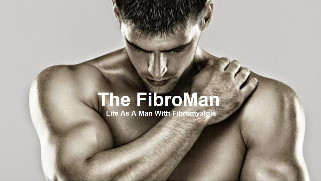 The FibroMan
