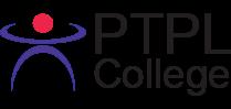 Jawatan Kerja Kosong Pusat Teknologi dan Pengurusan Lanjutan (PTPL) logo www.ohjob.info januari 2015