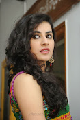 Archana Gorgeous Photos Gallery-thumbnail-14