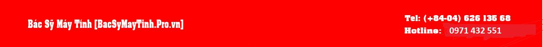 0971432551 - Sửa Máy In Long Biên | Đổ Mực In Long Biên | Cài Đặt Máy In Long Biên