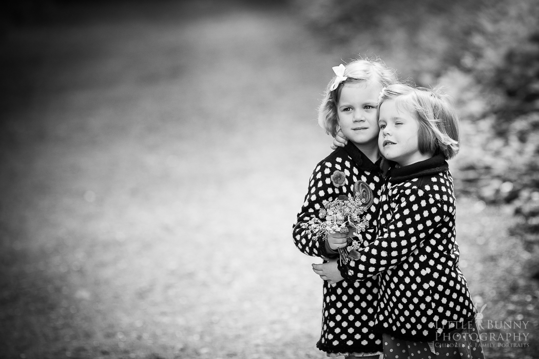 Children portraits South Woodford London