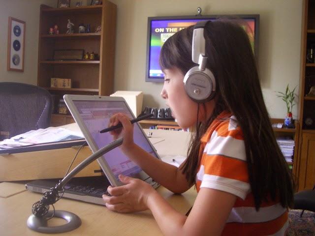 onlinelearninggrammar