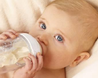 Perampok santun! Merasa Iba, Perampok Di Serpong Buatkan Susu Dan Tidurkan Bayi Korban
