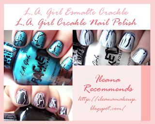 http://ileanamakeup.blogspot.com/2012/07/la-girl-esmalte-crackle-la-girls.html