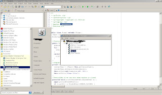 Jbuilder License Type