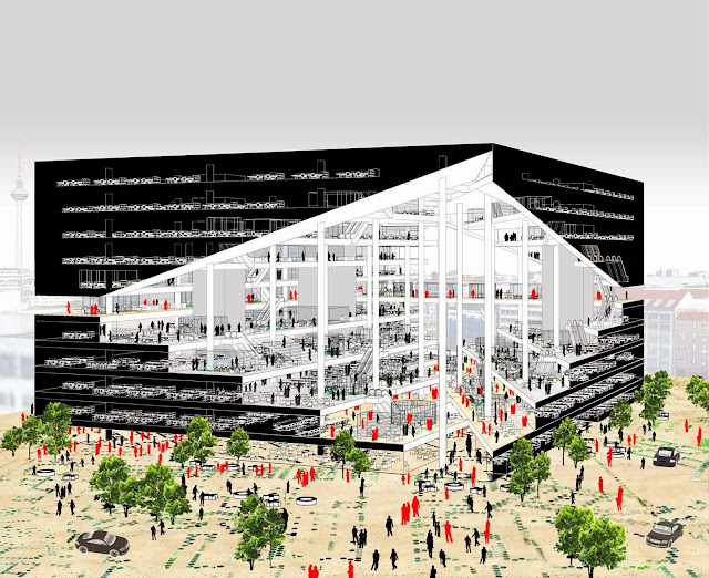 03-New-Media-Campus-for-Axel-Springer-por-OMA