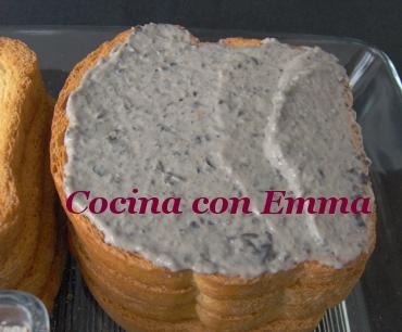 Paté de aceitunas negras_2