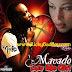 Mavado – Love Me Girl Lyrics