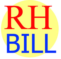 no to rh bill There are 6 bills pertaining to reproductive health and/or population management that have been filed for deliberation in both the house of representatives and the senate for the 15th congress the most controversial of these bills is house bill no 96 authored by rep edcel lagman.