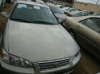5657567 cheap brand new cars for sale