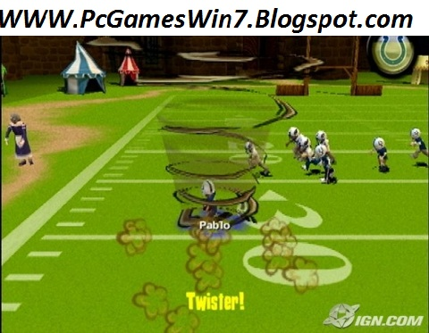 install backyard football on windows 7 calterpbit198514