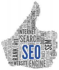 Minneapolis SEO, SEO Services, Local SEO