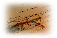 Muzica clasica pentru copii