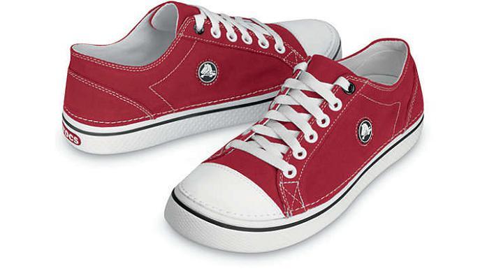 GAMBAR  Toko SEPATU Online - Toko JUAL Sepatu Online Harga Murah e48418ba36