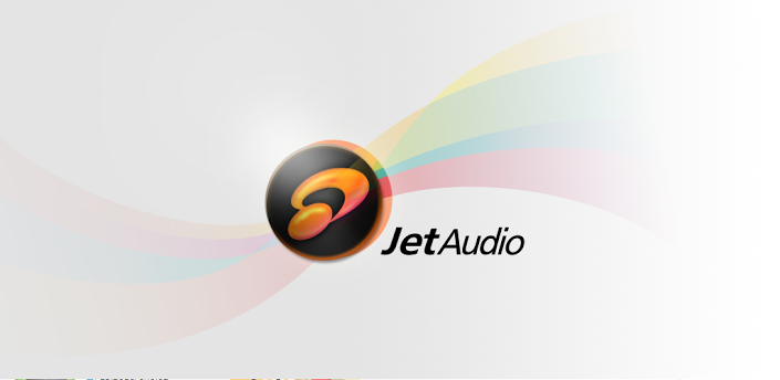 jetAudio Music Player Plus Apk