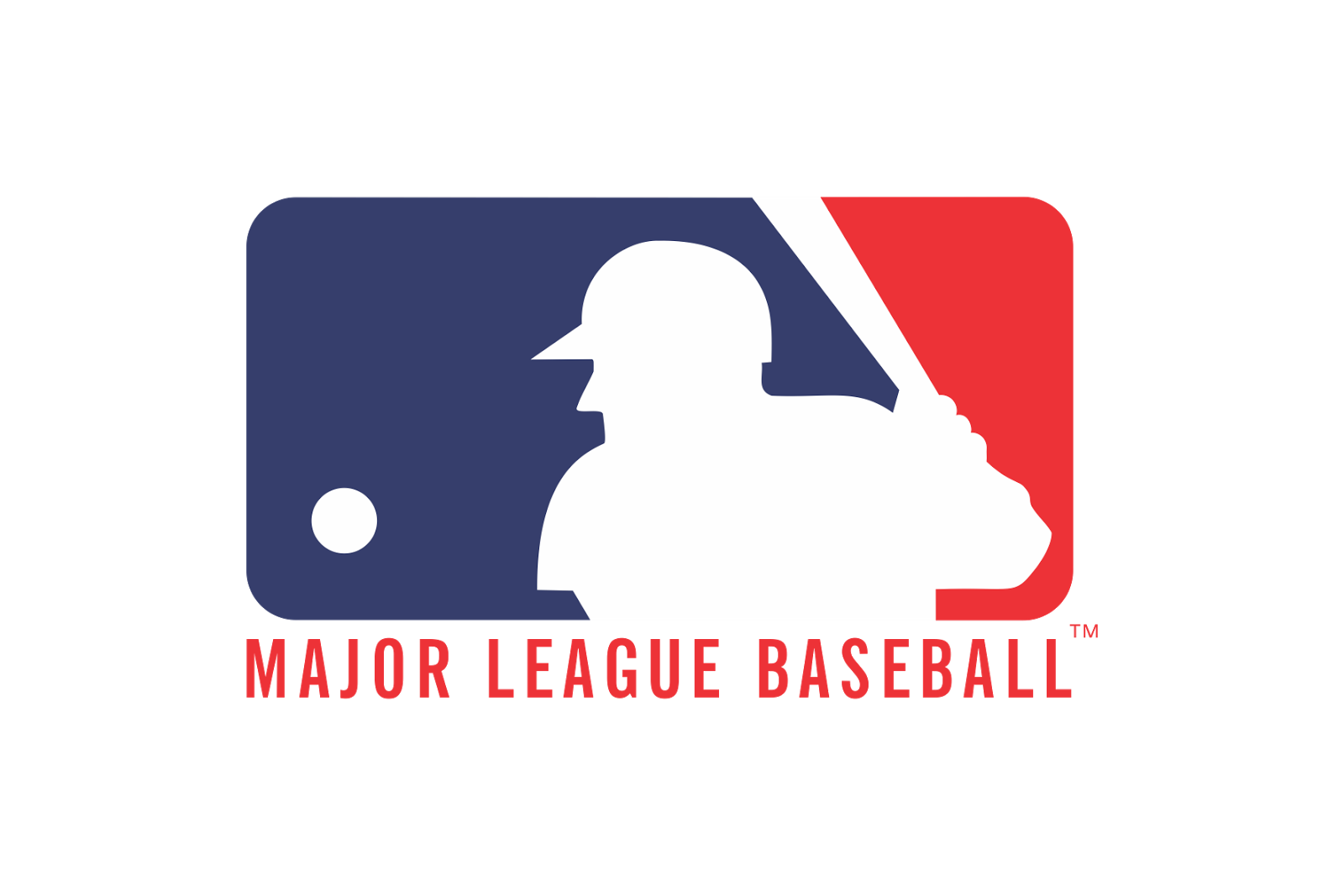 major league baseball essay You see those words on mlb gameday when a team scores some analysis on  the number of runs that almost guarantee a win by thomas smith may 25.
