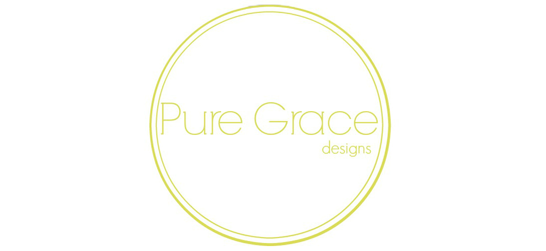 Pure Grace Designs