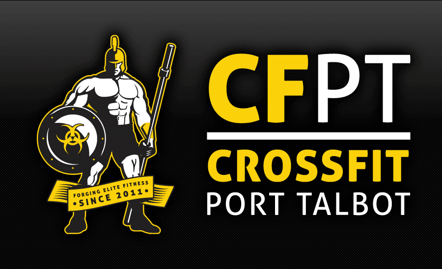 Crossfit Port Talbot