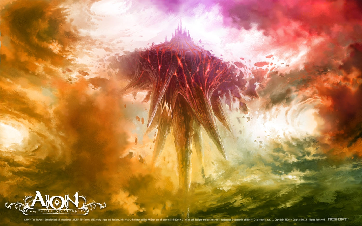 http://2.bp.blogspot.com/-xlNeJvQ6-QI/TaJX-QB86qI/AAAAAAAABRc/pjoUE-EN2Ao/s1600/AION-Wallpaper-Screenshot-PC-Game-Online-18.jpg