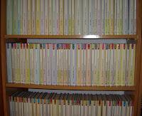 Colección cuadernos empresa y humanismo