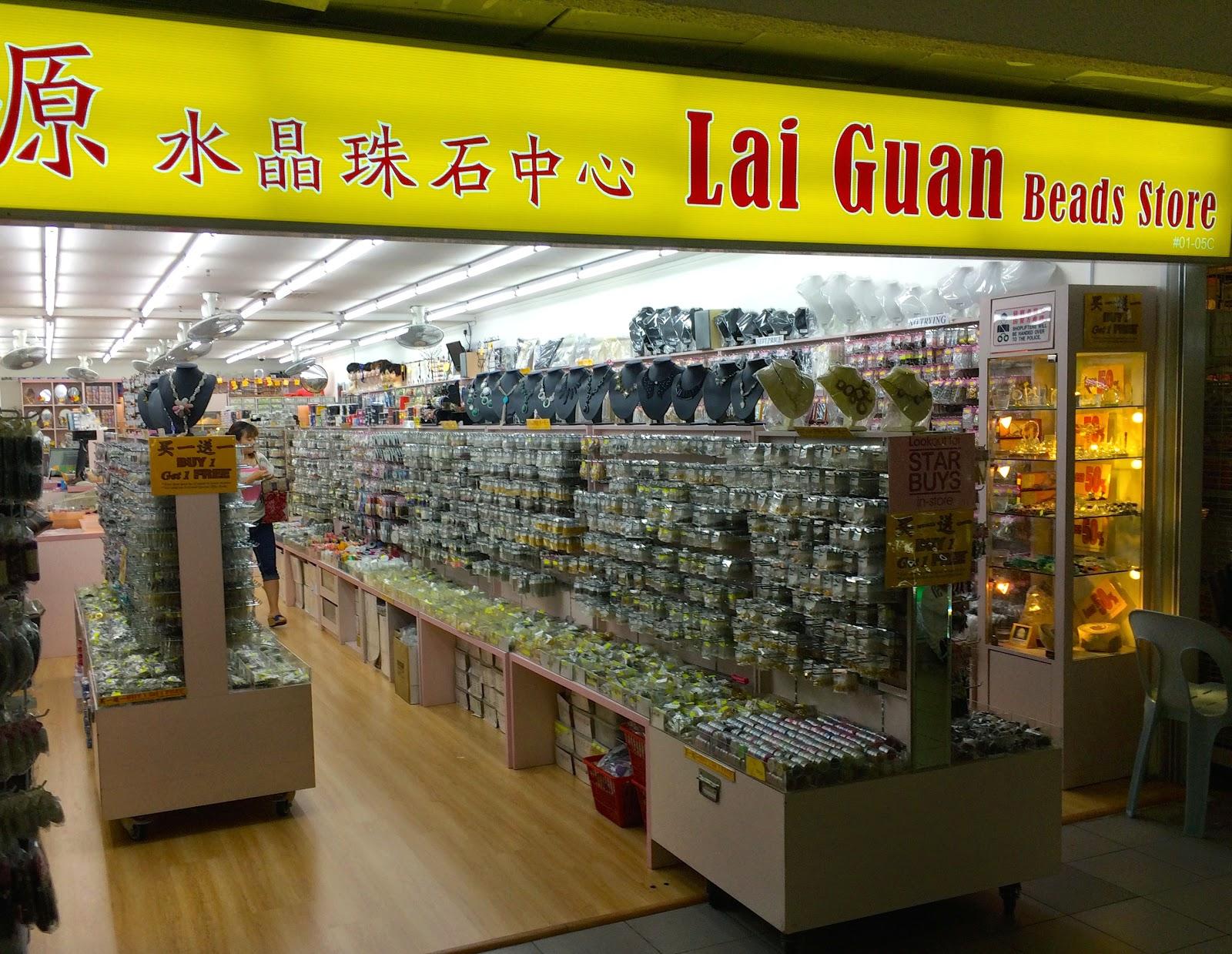 「people's park sg lai guan」の画像検索結果