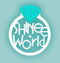 ♥ SHINee WORLD ♥