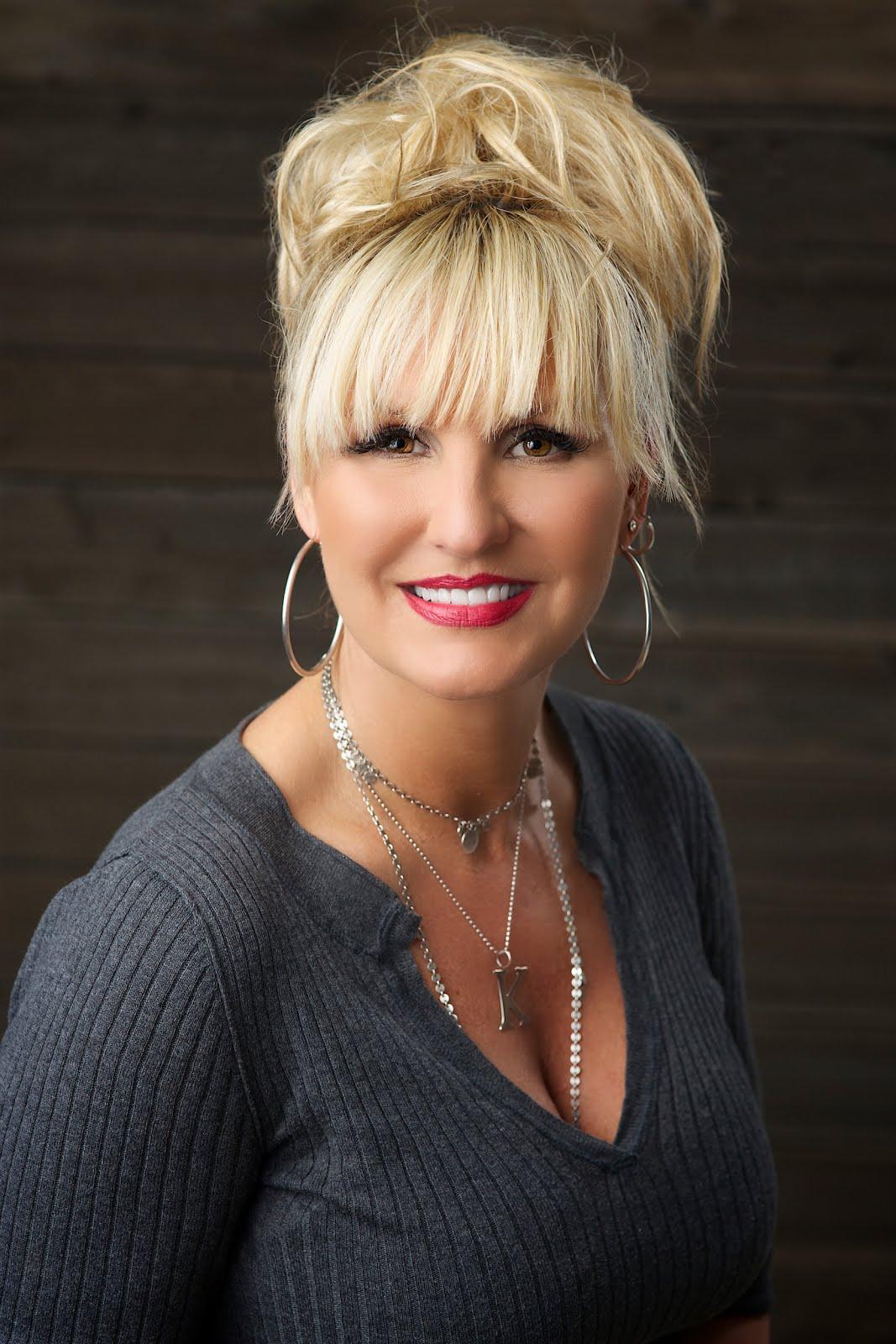 Kathy Looper, MFTi