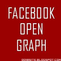 Meta Tag Facebook