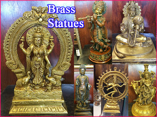 http://www.mogulinteriordesigns.com/category/58421696481/1/Brass-Statues.htm