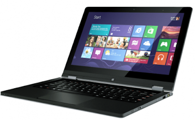 Harga Netbook Lenovo Laptop S210-2961