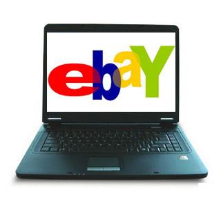 Tips Cara menjual barang di Ebay khusus untuk Pemula