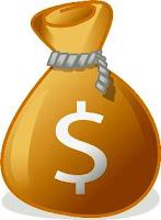 Tips Berinvestasi dalam Bentuk Simpanan Dollar