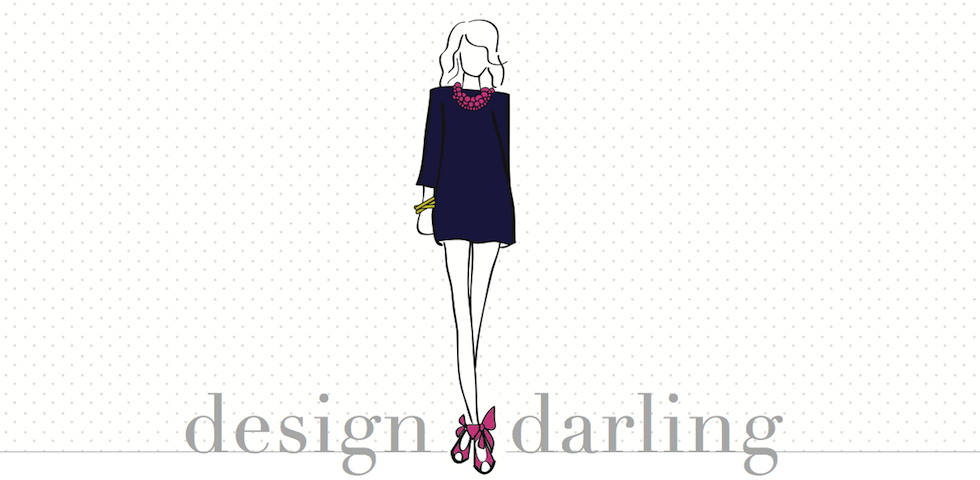 Design Darling