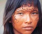 Nuestro Legado Indígena