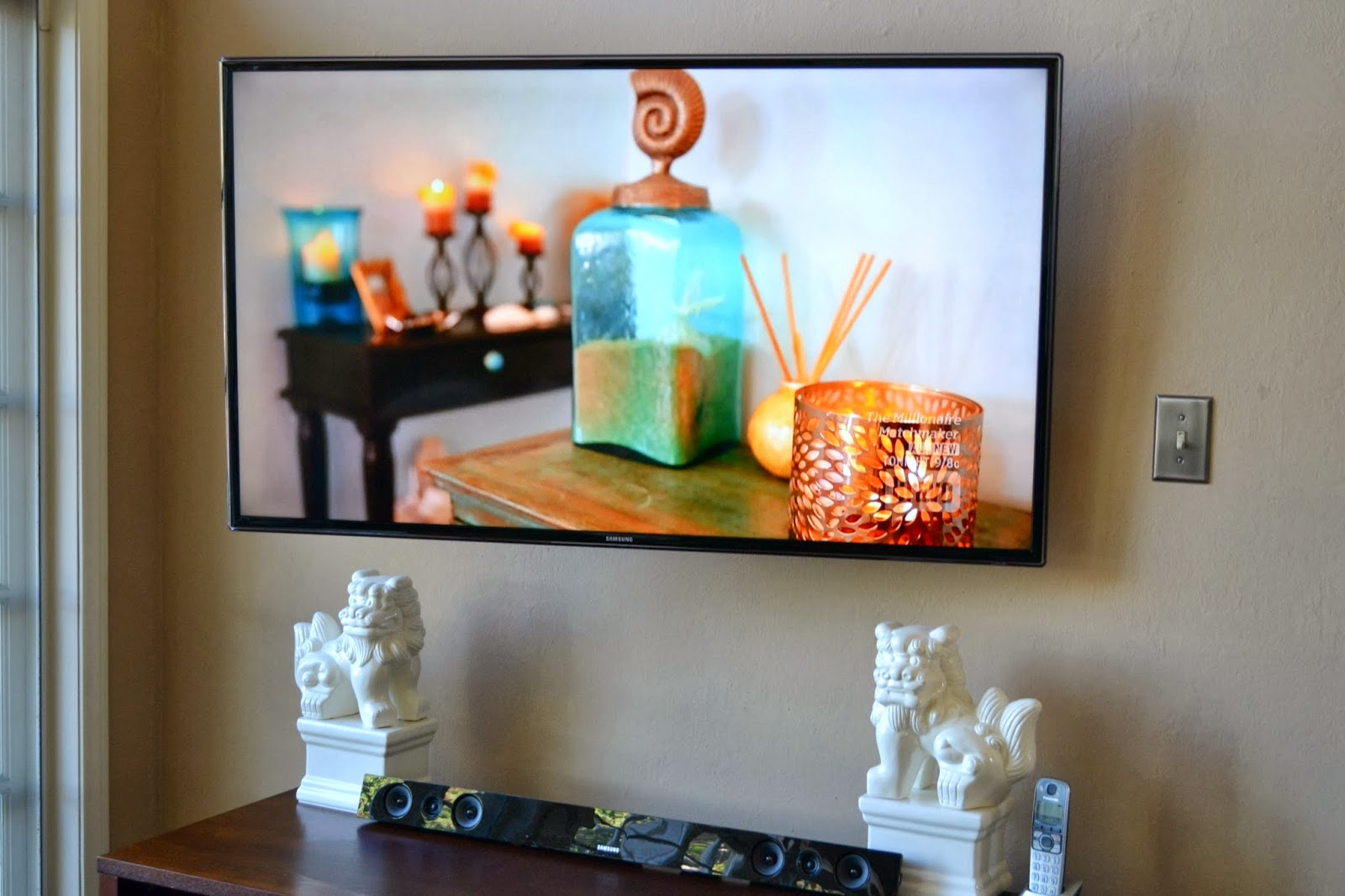 Mommy Testers, Best Buy, Home Theater, Best Electronics, #OneBuyForAll #cbias #shop